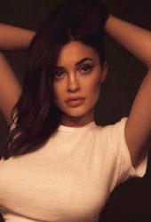 Social Media - Kylie Jenner