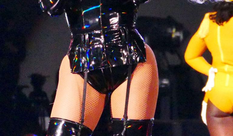 Coachella – Beyonce