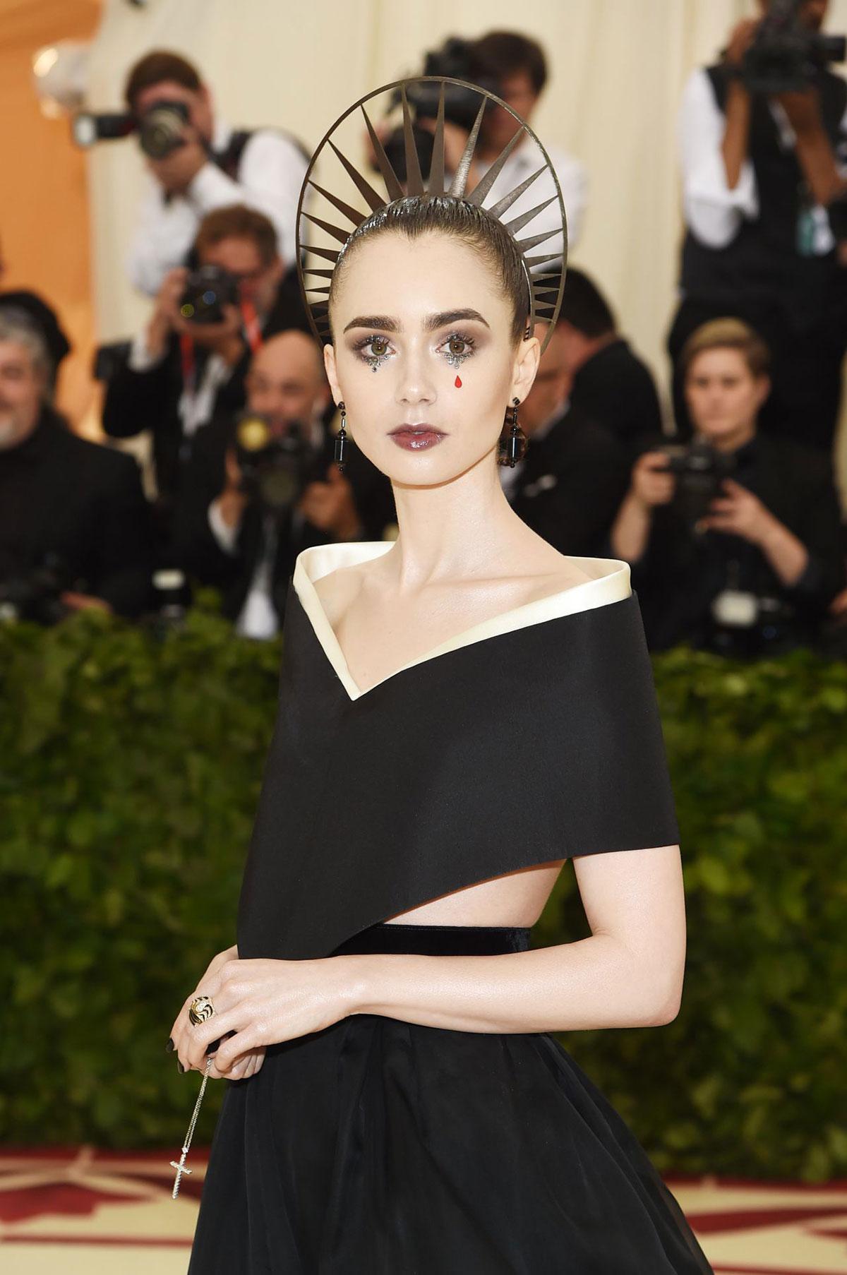 Celebrity Fashion – ...