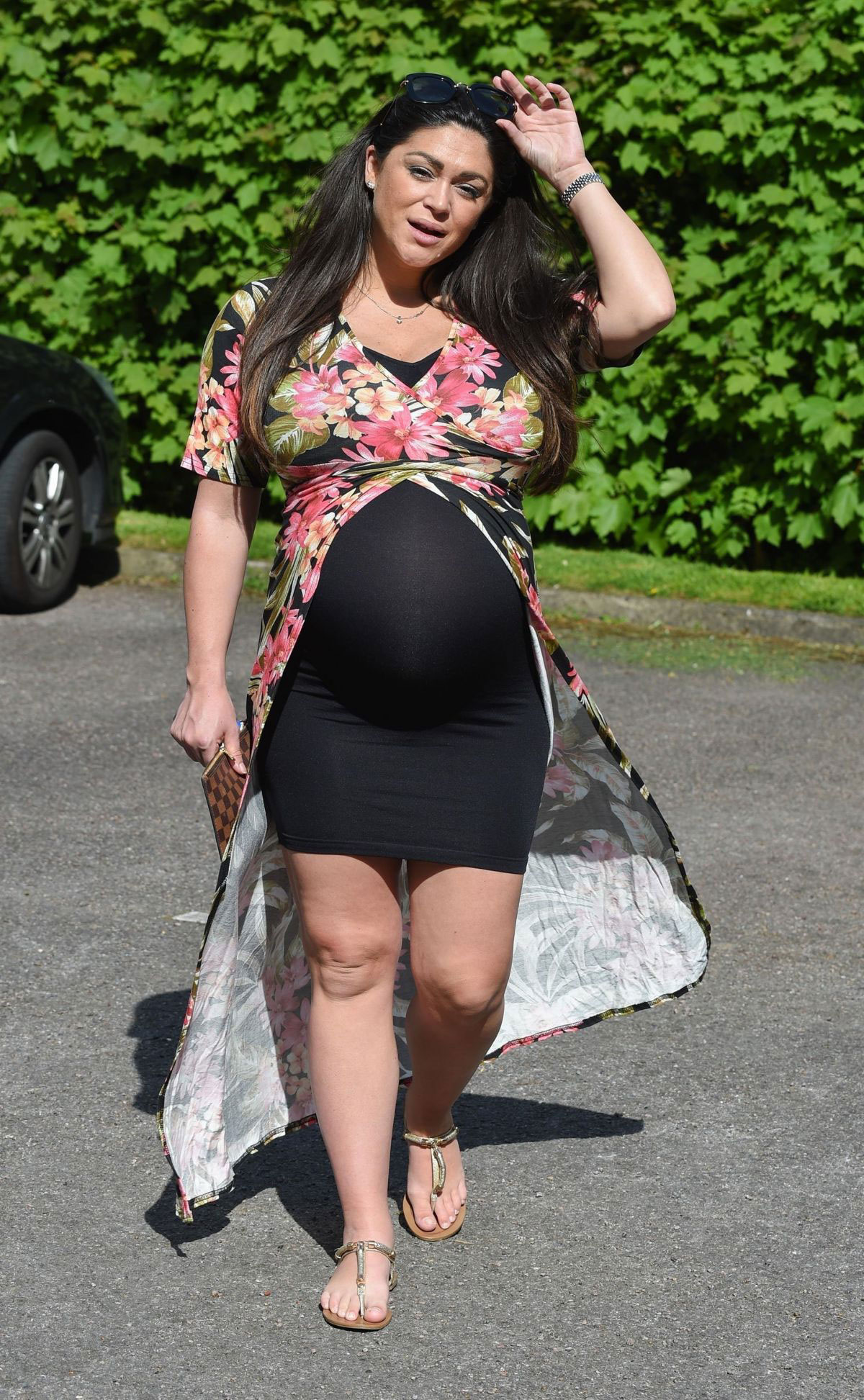 Casey Batchelor Pictures | Photo Gallery | Contactmusic.com