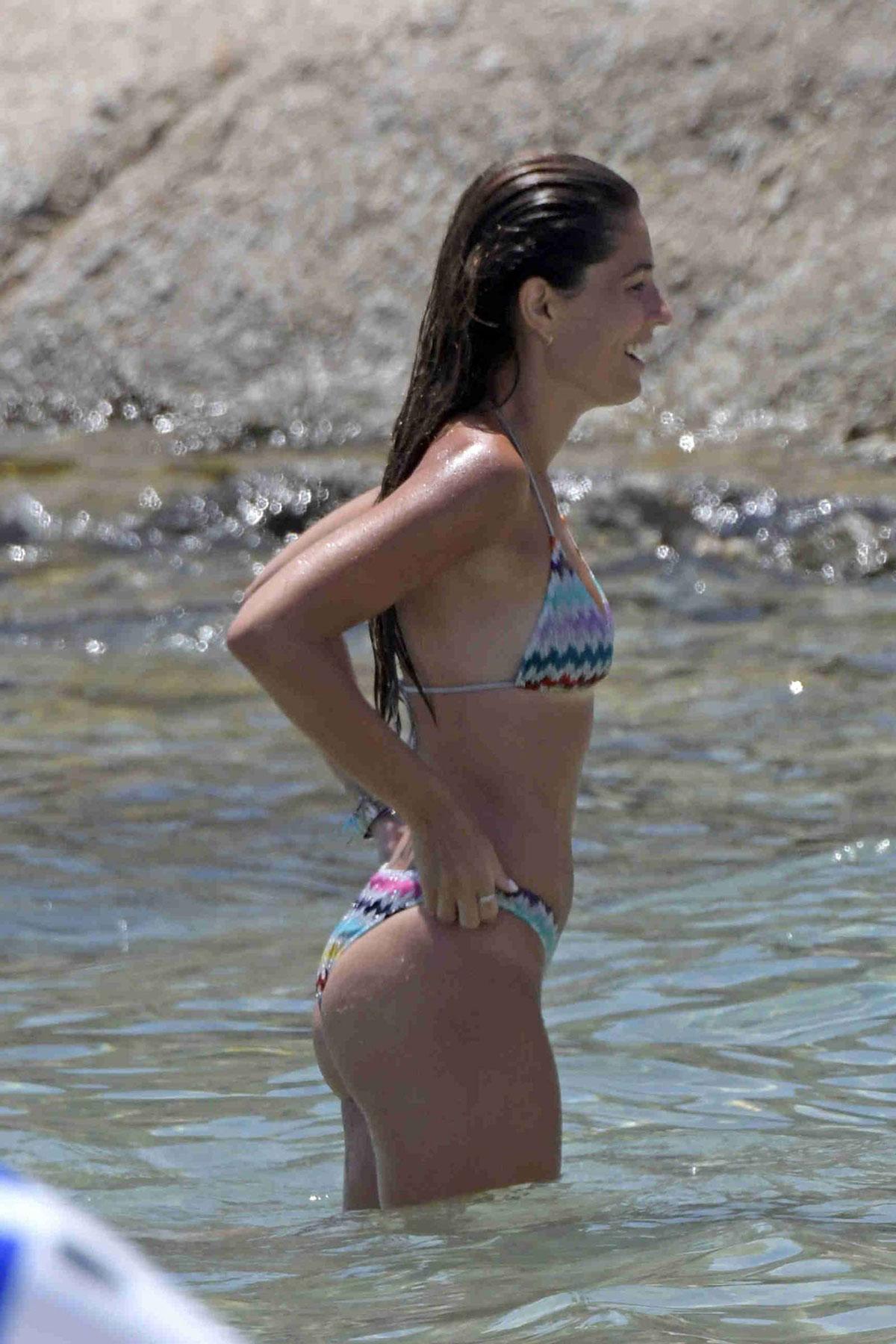 Bikini Coral Simanovich nudes (18 photo), Sexy, Cleavage, Instagram, lingerie 2015