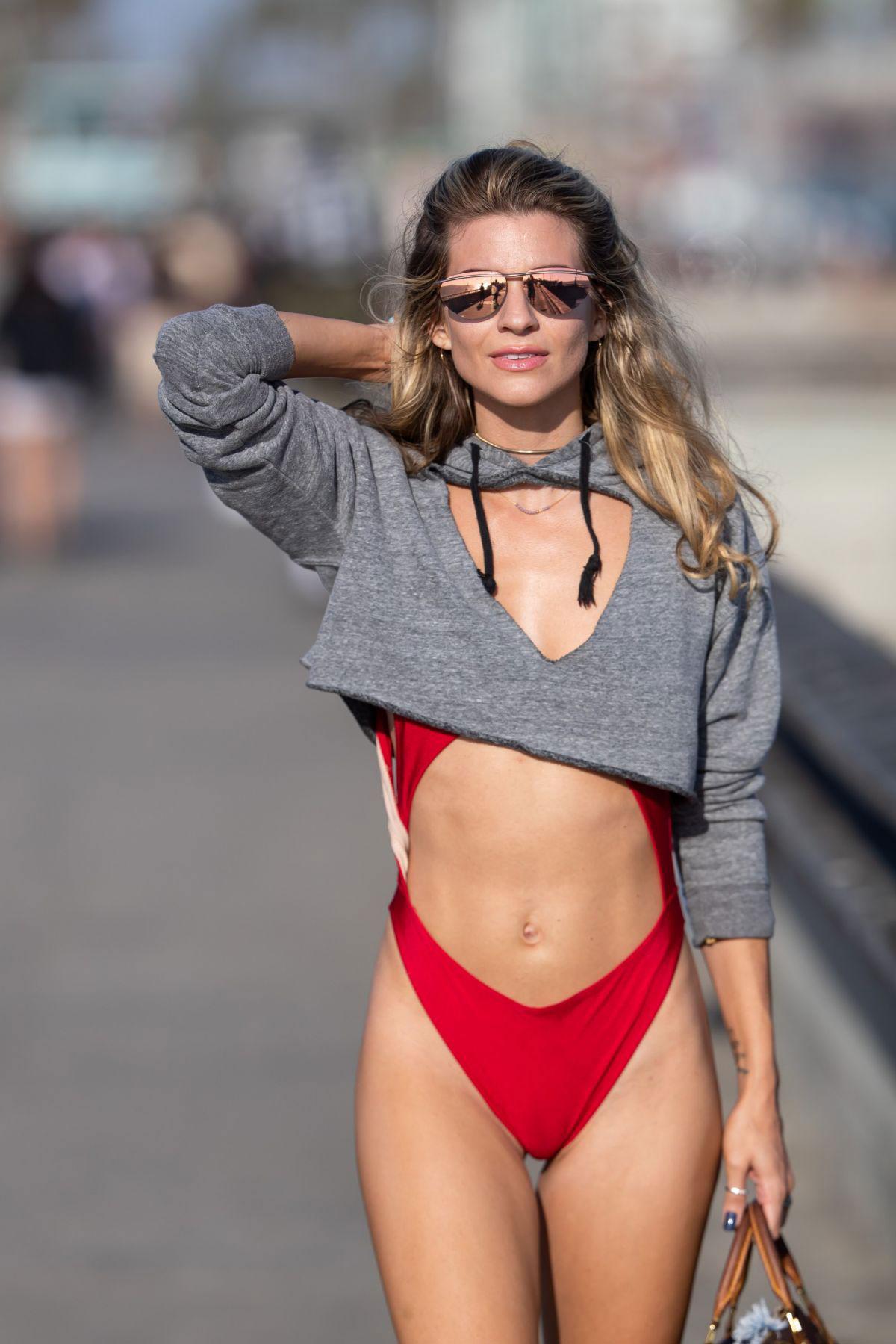 Celebrity Rachel McCord nudes (55 photo), Pussy, Sideboobs, Selfie, swimsuit 2020
