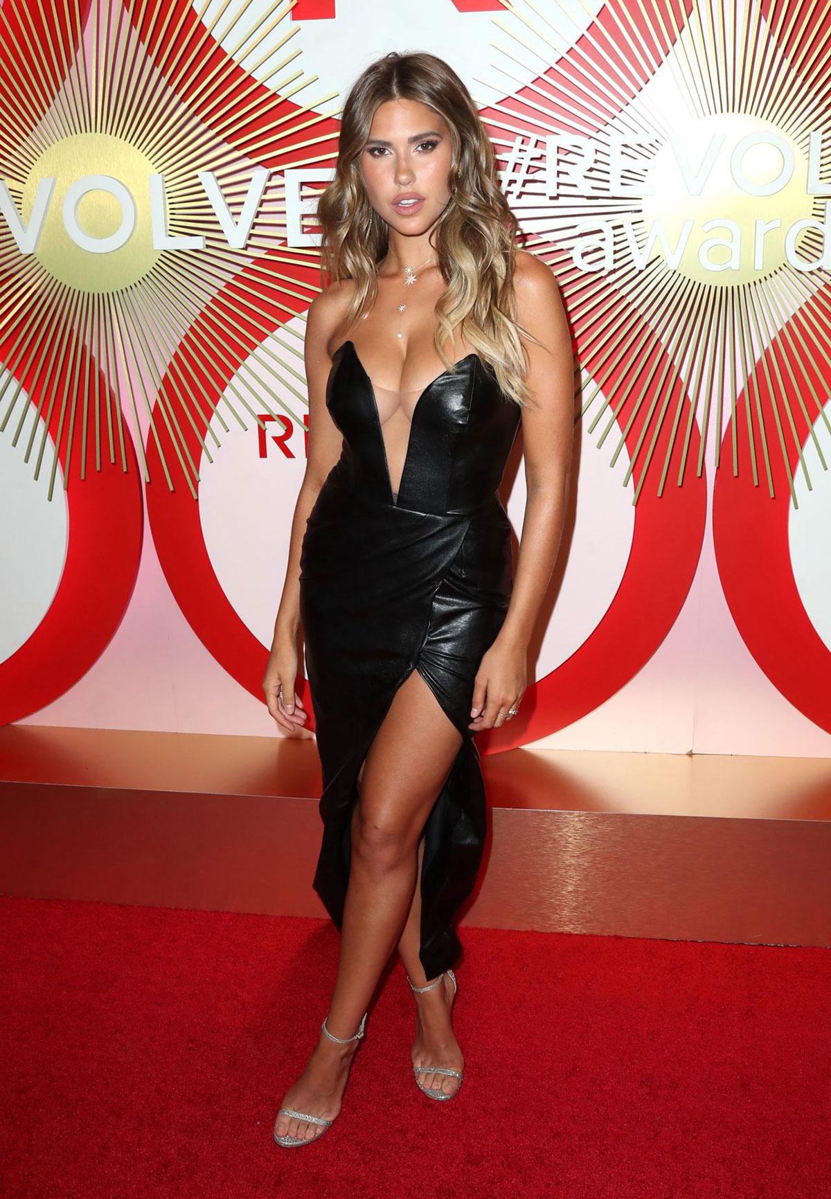 Celebrity News, Style, and Gossip - Cosmopolitan