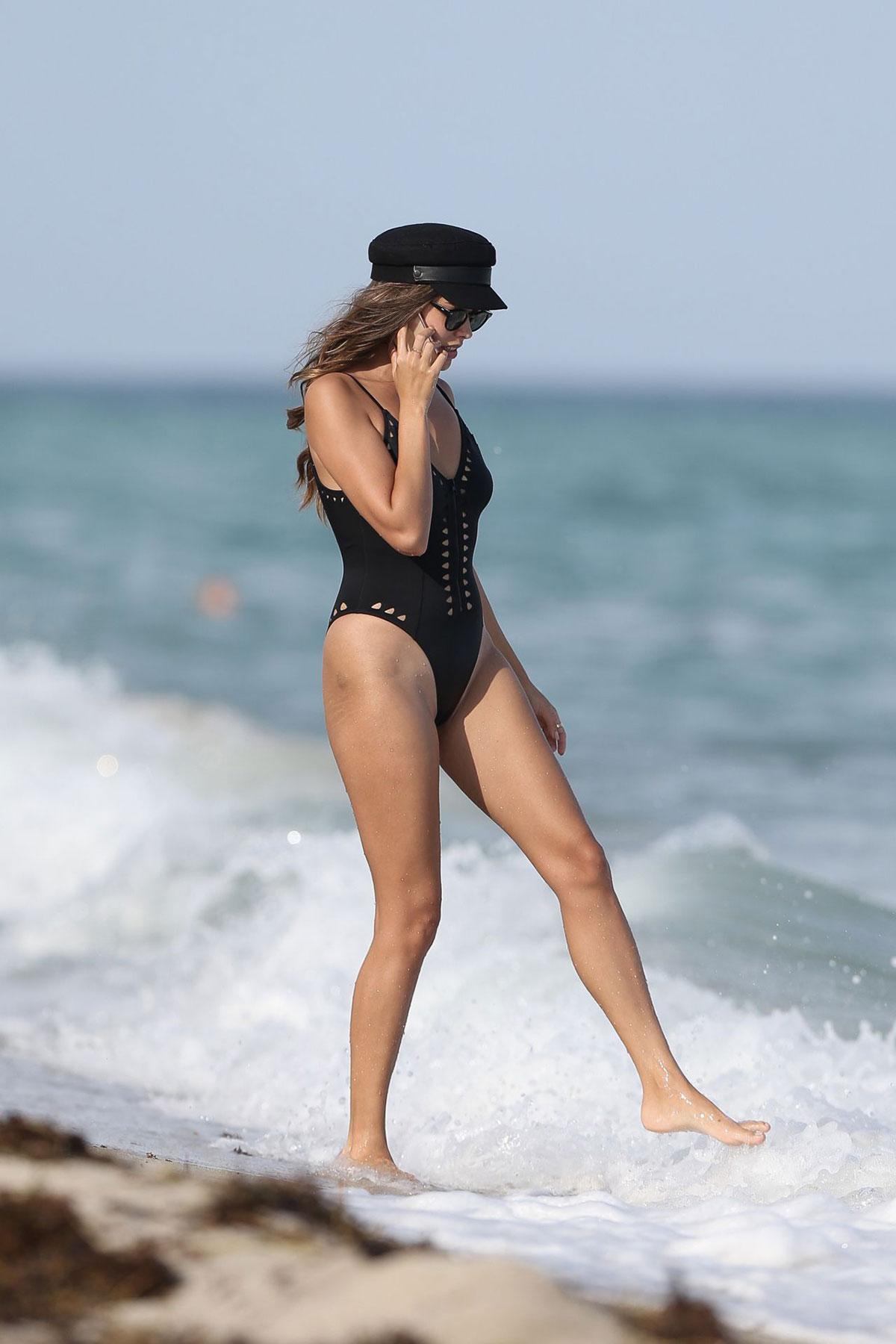 Celebrity Melody de la Fe nudes (75 photo), Ass, Fappening, Instagram, lingerie 2020