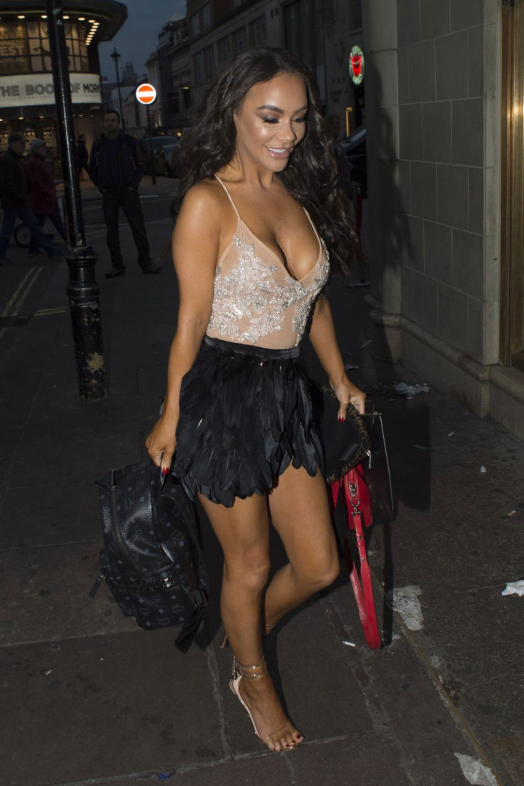 2019 Chelsee Healey naked (25 foto and video), Topless, Cleavage, Instagram, cameltoe 2018