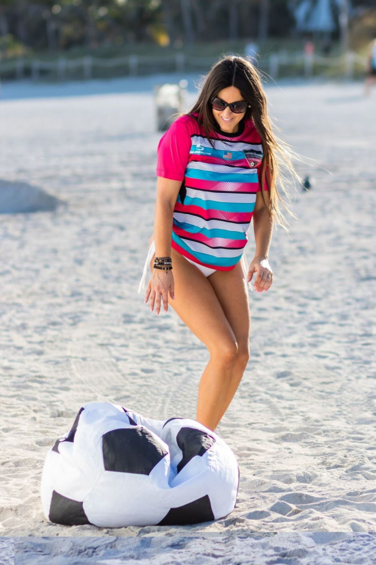 2019 Claudia Romani nude (79 foto and video), Ass, Leaked, Instagram, in bikini 2018