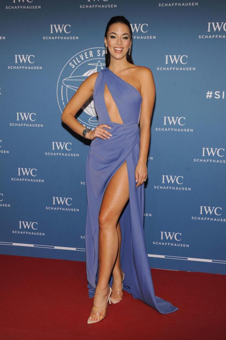 Celebrity Monika Radulovic naked (97 foto and video), Pussy, Bikini, Feet, butt 2017