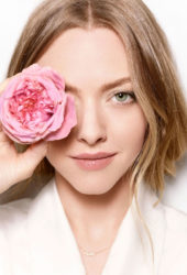 Amanda Seyfried Lancôme's New Global Ambassador