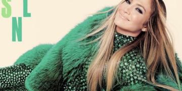 Jennifer Lopez Saturday Night Live, December 2019 Promos