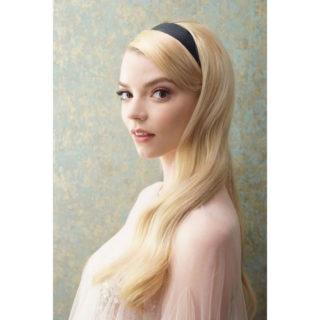Anya Taylor-Joy Portraits February 2020
